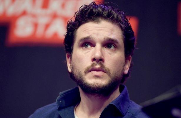 Звезда «Игры престолов» рассказал опроблемах спсихикой